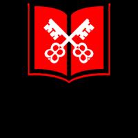 Logo organizacji - Miejska i Powiatowa Biblioteka Publiczna im. Marii Konopnickiej w Lubaniu